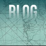 Xtreme H2O Blog